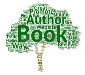 73474162-how-to-promote-a-book-text-background-word-cloud-concept